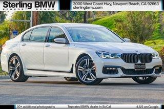 2017-BMW-7-Series-750i-Sedan