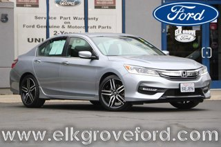 Used-2017-Honda-Accord-Sedan-Sport-CVT