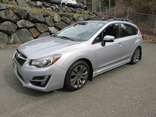 Used-2015-Subaru-Impreza-Wagon-5dr-CVT-20i-Sport-Premium