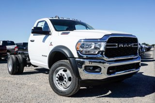New-2019-Ram-4500-Chassis-Cab-Tradesman-4x4-Reg-Cab-60-CA-1445-WB