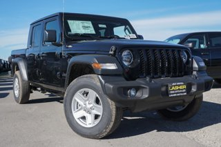 New-2020-Jeep-Gladiator-Sport-S-4x4