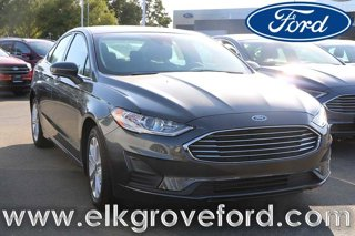 Used-2020-Ford-Fusion-Hybrid-SE-FWD