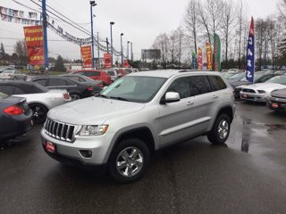 Used-2012-Jeep-Grand-Cherokee-4WD-4dr-Laredo