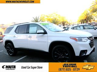 Used-2020-Chevrolet-Traverse-AWD-4dr-RS