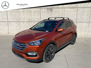 Used-2017-Hyundai-Santa-Fe-Sport-20T-Ultimate