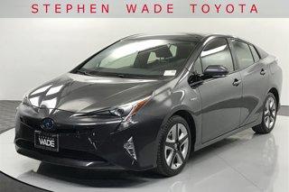 Used-2017-Toyota-Prius-Three-Touring