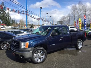 Used-2010-GMC-Sierra-1500-4WD-Ext-Cab-1435-Work-Truck
