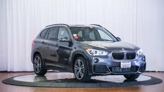 Used-2017-BMW-X1-xDrive28i-Sports-Activity-Vehicle