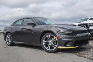 New 2020 Dodge Charger GT RWD 4dr Car