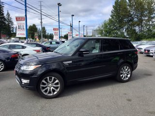 Used-2014-Land-Rover-Range-Rover-Sport-4WD-4dr-Supercharged