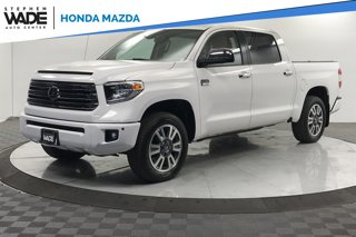 Used-2019-Toyota-Tundra-1794-Edition