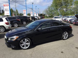 Used-2014-Mercedes-Benz-CLA-Class-4dr-Sdn-CLA-250-FWD