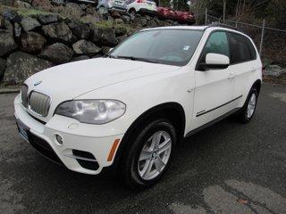 Used-2012-BMW-X5-35d
