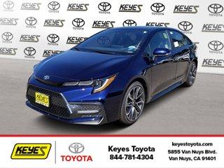 New-2020-Toyota-Corolla-XSE-CVT