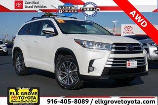 Used-2017-Toyota-Highlander-XLE-V6-AWD