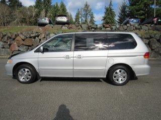 Used-2002-Honda-Odyssey-EX-L-w-Leather