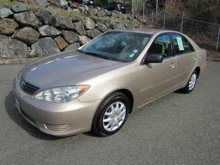 Used-2005-Toyota-Camry-CE