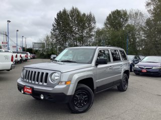 2016-Jeep-Patriot-4WD-4dr-Sport