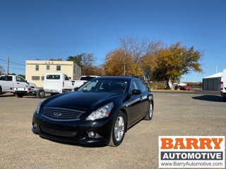 Used-2013-Infiniti-G37-Sedan-4dr-Journey-RWD