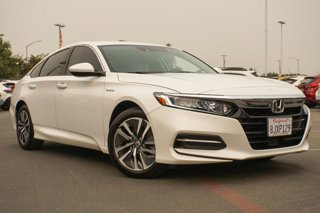 Used-2019-Honda-Accord-Hybrid-Sedan
