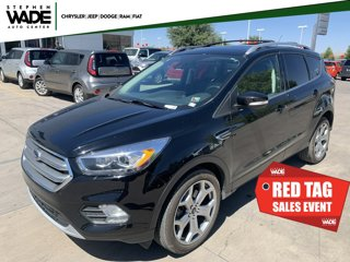 Used-2017-Ford-Escape-Titanium