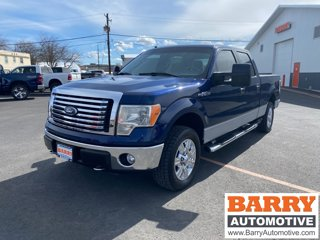 Used-2010-Ford-F-150-XLT