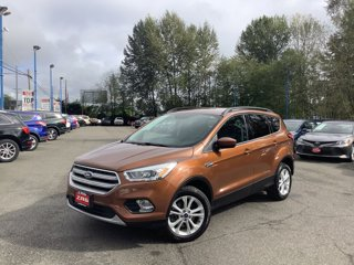 2017-Ford-Escape-SE-4WD