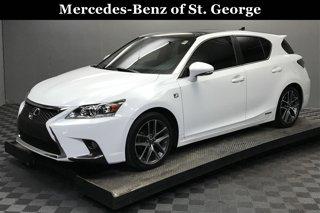 Used-2017-Lexus-CT-CT-200h-F-Sport