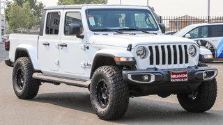 Used-2020-Jeep-Gladiator-Overland-4x4