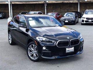 Used-2020-BMW-X2-sDrive28i-Sports-Activity-Vehicle
