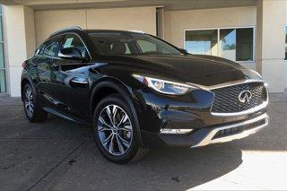 Used-2017-Infiniti-QX30-Premium-AWD