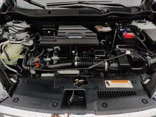 Used 2019 Honda CR-V in Lakeland, FL
