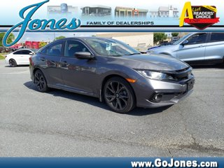 Used-2019-Honda-Civic-Sedan-Sport-Manual