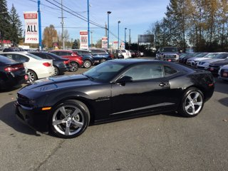 Used-2012-Chevrolet-Camaro-2dr-Cpe-2LT
