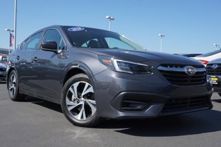 New-2020-Subaru-Legacy-CVT