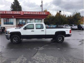 Used-2012-Chevrolet-C-K-3500-Pickup---Silverado-Work-Truck