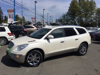 Used-2010-Buick-Enclave-AWD-4dr-CXL-w-1XL
