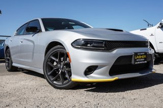 New-2021-Dodge-Charger-GT-RWD