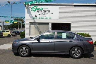 Used-2015-Honda-Accord-Sedan-4dr-I4-CVT-LX