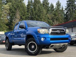 Used-2011-Toyota-Tacoma-4WD-Access-V6-AT