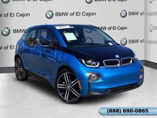 Used-2017-BMW-i3-94-Ah-w-Range-Extender