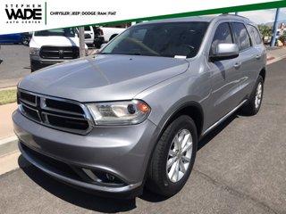 Used-2014-Dodge-Durango-SXT
