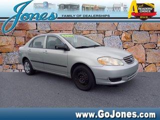 Used-2004-Toyota-Corolla-4dr-Sdn-CE-Auto