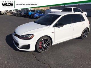 Used-2017-Volkswagen-GTI