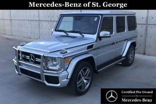 Used-2014-Mercedes-Benz-4MATIC-4dr-G-63-AMG
