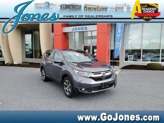 Used-2018-Honda-CR-V-EX-AWD