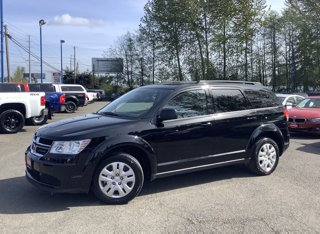 2017-Dodge-Journey-SE-FWD