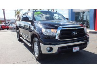 2012-Toyota-Tundra-CrewMax-4DR-2WD
