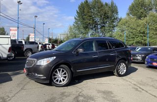Used-2016-Buick-Enclave-AWD-4dr-Leather