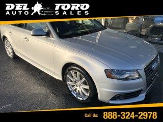 Used-2012-Audi-A4-4dr-Sdn-Auto-quattro-20T-Premium-Plus